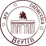 logo_arsdidactica_berlin_contacte