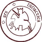 logo_arsdidactica_contacte